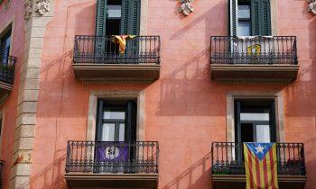 How Do We Settle In Spain?