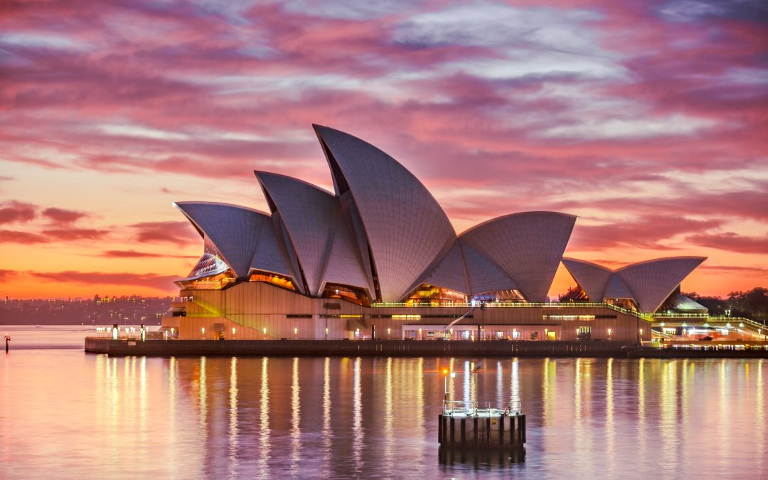 Top 3 Multicultural Family-friendly Cities on Earth!