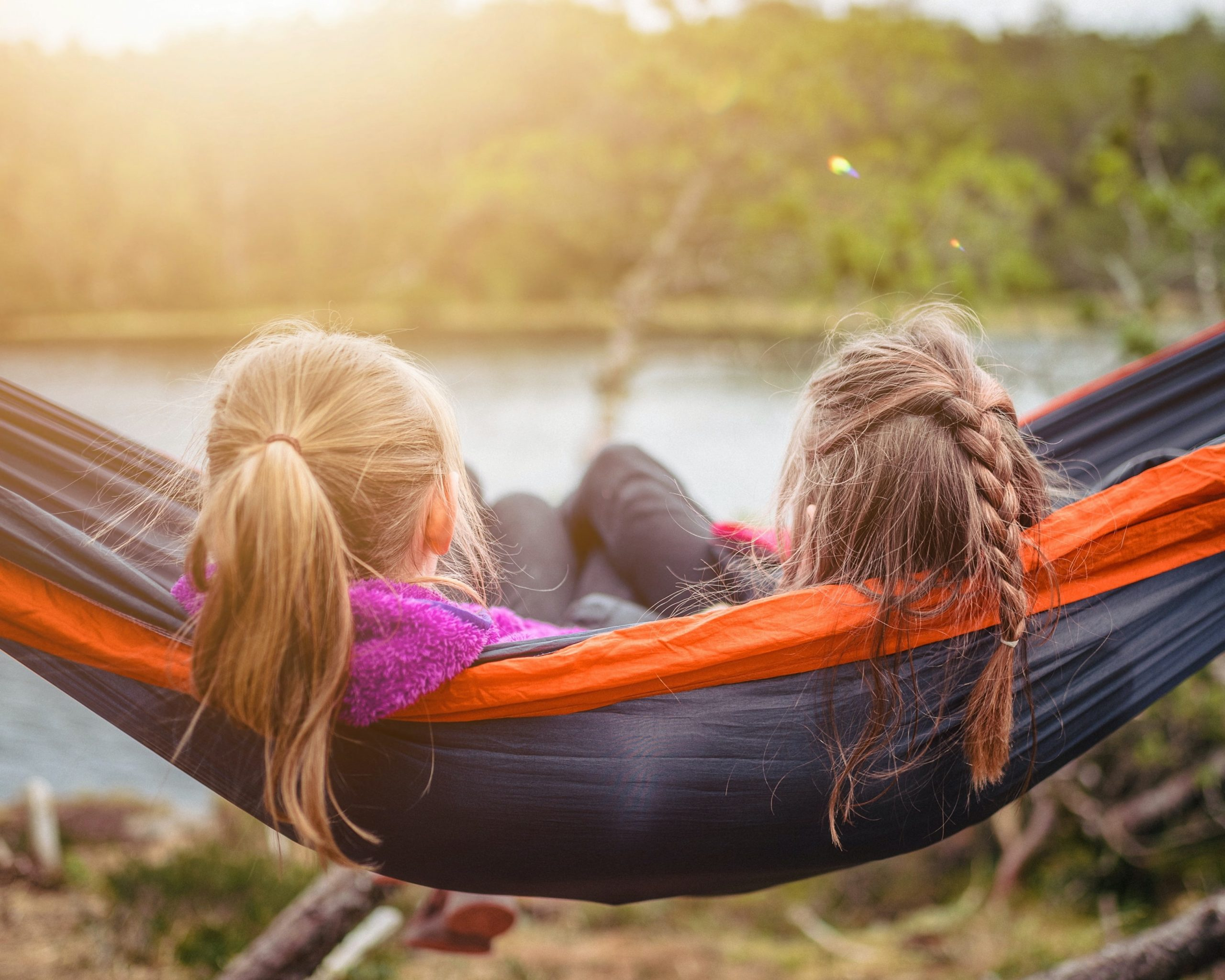 Top 10 Sustainable Travel Essentials for children