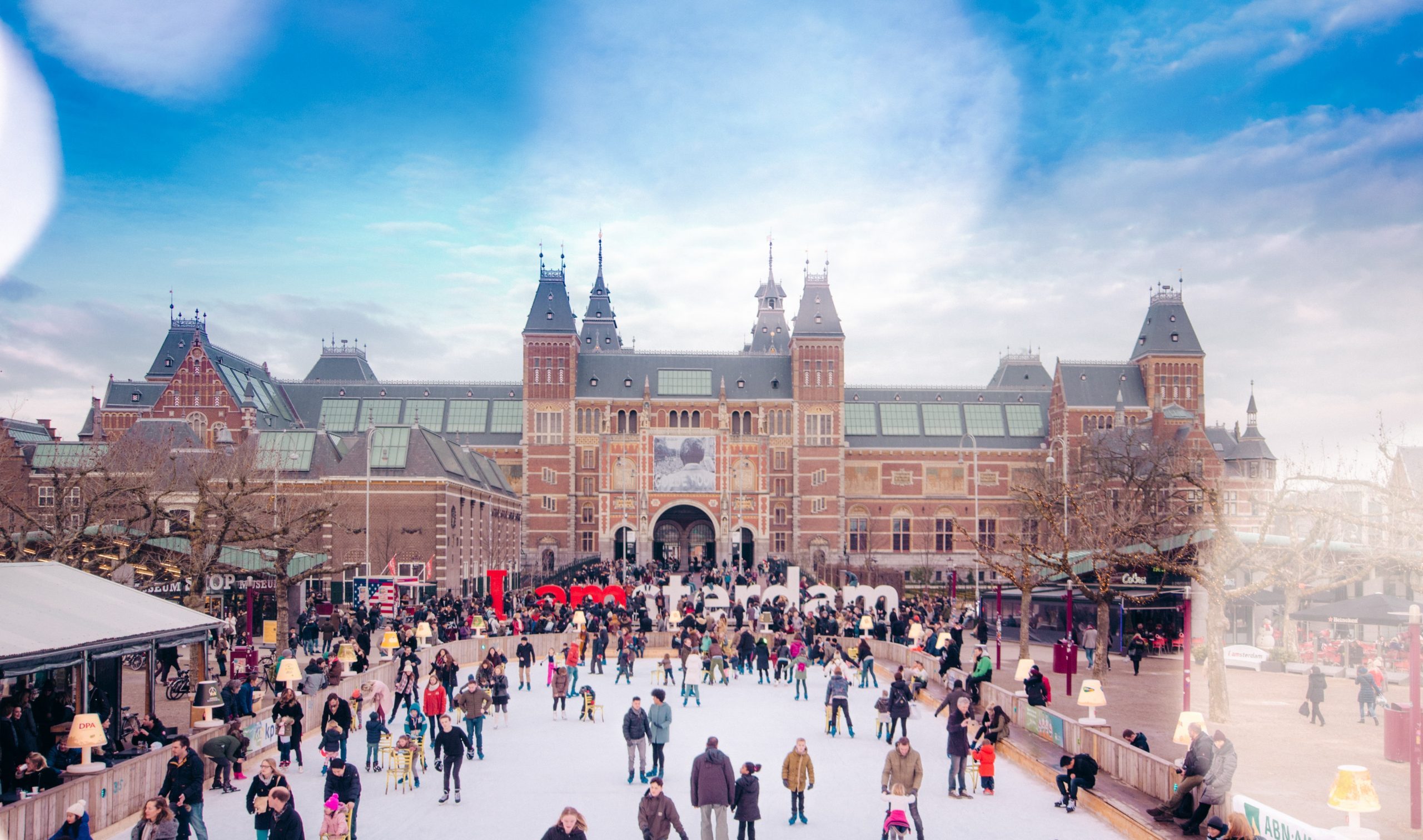 Top 3 Multicultural family friendly cities on earth